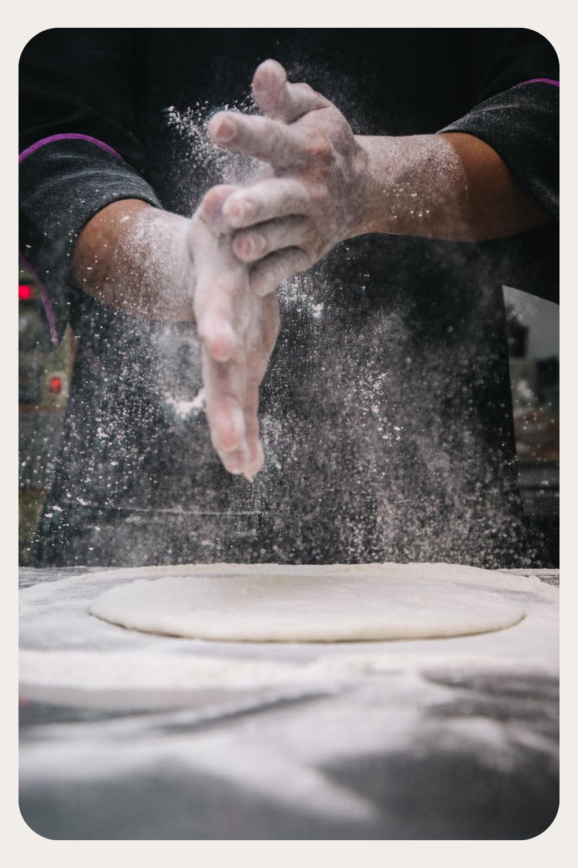 api associazione pizzerie italiane corso pizza